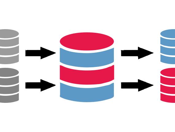 Descubra o que é um Data Warehouse
